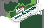 Ahoj krásne Slovensko